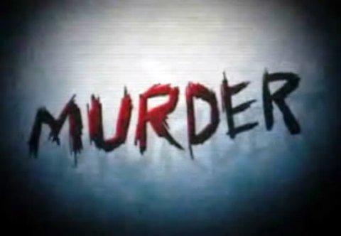 UW/R: Man kills brother, commits suicide