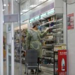 Expert warns coronavirus could infect 60% of world's population
