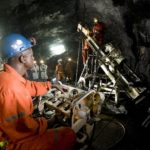 AngloGold Ashanti to sell South African assets for about $300m