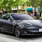 Tesla remotely disables Autopilot on used Model S after it was sold