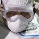 Coronavirus: No change in outbreak despite China spike - WHO