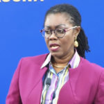 The recklessness of the 'real owners' claim by Ursula Owusu and it's Vile Irony