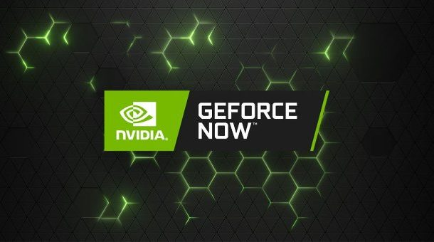 Nvidia launches its cloud gaming service, GeForce Now