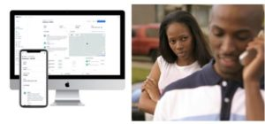Ghanaian star-up launches innovative mobile tracking app for parents, employers