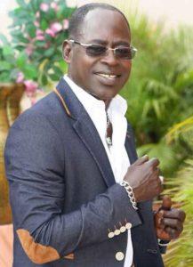 Nigerians have taken over highlife - Amakye Dede
