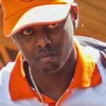 Gospel singer arrested 'attempting to flee Rwanda'
