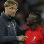 Jeremy Doku could have joined Liverpool - parent