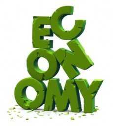 Ghanaian Economy has shown toughness despite Global Economic Meltdown