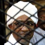 Sudan to hand over Omar al-Bashir to ICC to face war crimes charges