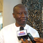 Eurobond's over-subscription sign of market confidence – Ofori-Atta