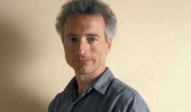 Larry Tesler: Computer scientist behind cut, copy and paste dies aged 74