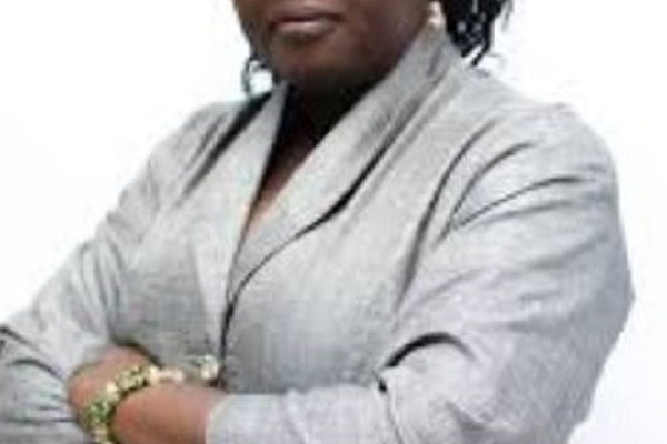 Stop the propaganda about NHIS - Senior lecturer advises Akufo-Addo