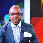 Confirmed: GFA appoints Henry Asante Twum as Communication Director