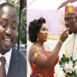 We have election to win not marriage - Atubiga slams Chief Biney