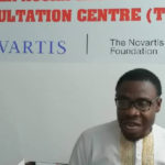 Coronavirus outbreak: Hotlines for case management introduced