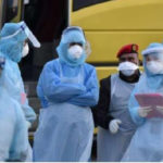 DR Congo's deadliest Ebola outbreak declared over