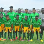 I sat out of the first half in the Kotoko game due to medical treatment- Farouk Adams