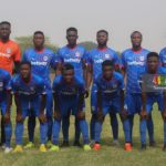 Exclusive: Liberty Professionals to rest key players for FA Cup clash with Accra City Stars