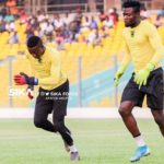 I disagree with people who think buying Abalora is unnecessary for Kotoko - Joe Carr