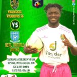Hearts of Oak linked with Sakodie interest