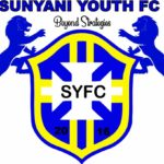 Sunyani Youth FC Line-Up Double Header Friendlies Matches