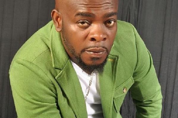 VIDEO: 'It's good Kofi B is dead' - Musician