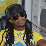 I'm not a hypocrite - Kwaisey Pee reacts to Shatta Wale & Beyonce collabo