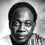 Michael Sumaila writes: 24 February 1966 - Ghana's day of Shame