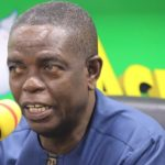 Politicians go for commercial loans just to pay filing fees – Kwesi Pratt