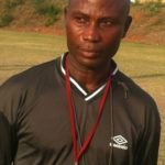 Aduana deputy coach confident of victory against Hearts of oak