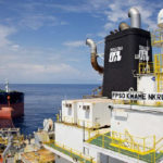 Tullow oil makes progress in first half of the year