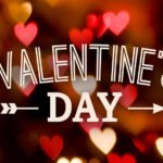 7 things you should never do on Valentine's day