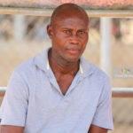 I would have sacked W.O Tandoh If I were Aduana Stars CEO - Kofi Manu