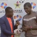 MTN FA Cup: Kotoko dodge post-match presser after 2-1 loss to Deportivo