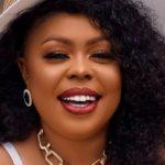Tell Ghanaians what Nigel Gaisie did to your wife – Afia Schwarzenegger to Nana Romeo