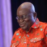 Prez Akufo-Addo to address nation over voters register exercise today