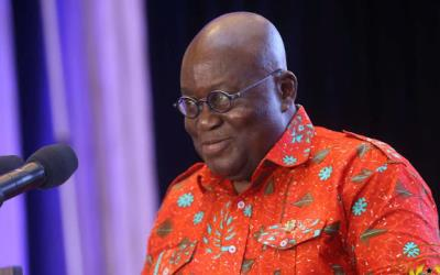 COVID-19: Opportunity for Ghana to reduce dependency on imports – Akufo-Addo