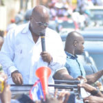 2020: Upper East youth to stop Akufo-Addo from campaigning in the region