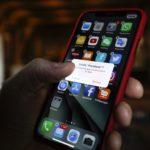 Ghana Education Service unveils teachers app