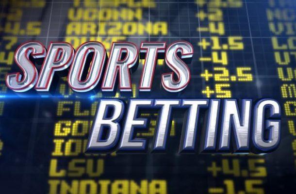 Is Gambling Legal in Canada?