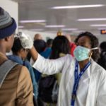 Prof. Dr. Charles Yankah writes: Coronavirus and travellers to Africa