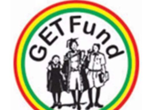 GETFund scholarship brouhaha: Let us re-define brilliant but needy Conundrum