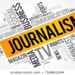 Should I specialise in PR or Journalism?