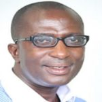Fomena MP officially declares to associate with NPP caucus in Parliament