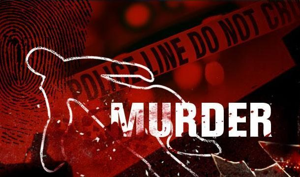 Man rapes, murders his sister-in-law to punish his brother