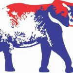 NPP's seed of tyranny sown at the heart of a democratic establishment is sickening