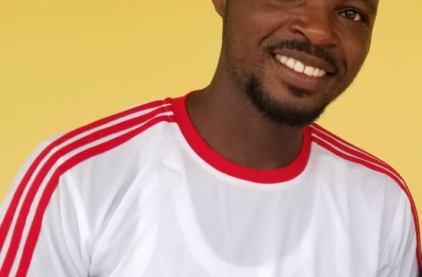WAFA supporters warn Kotoko fans to change their attitude ahead of GPL matchday 8