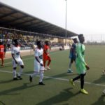 GPL Week 8 Review: Dwarfs stop Aduana, WAFA hold Kotoko, Oly shock Faisal in a seven-goal thriller
