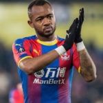 Ghana's Jordan Ayew ranked 7th best player in Europe