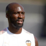 Valencia CF face lock down as Mangala, 4 others test positive for COVID-19
